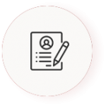 icon-download-form-02