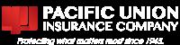 puic-small-logo